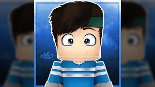 SpeedArt Minecraft Dibujo   para KenGraphics   TheTwoDesigners   100 likes?