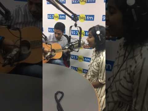Ishq Shava - Shilpa Rao ft. Mohit Dogra