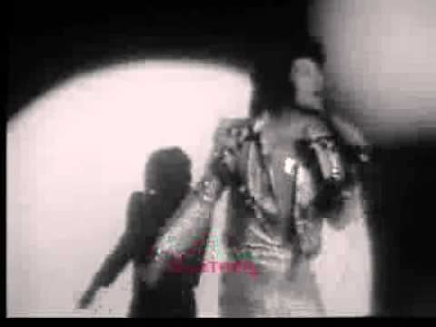 Gary Glitter - Do You Wanna Touch Me (Oh Yeah!) Live French TV 1973.