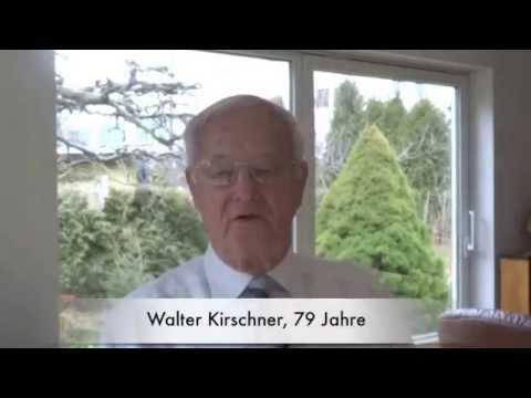 Walter Kirschner