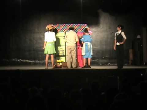 Too Many Visitors for One Little House  Performed at Hillel Hebrew Academy 1_0001.wmv