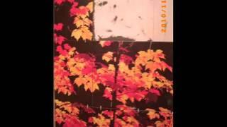 краснодар-отделка в ванной.Интерьерная печать(, 2011-10-07T19:00:33.000Z)
