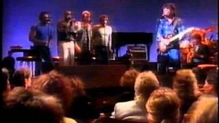 John Fogerty Allstars Live
