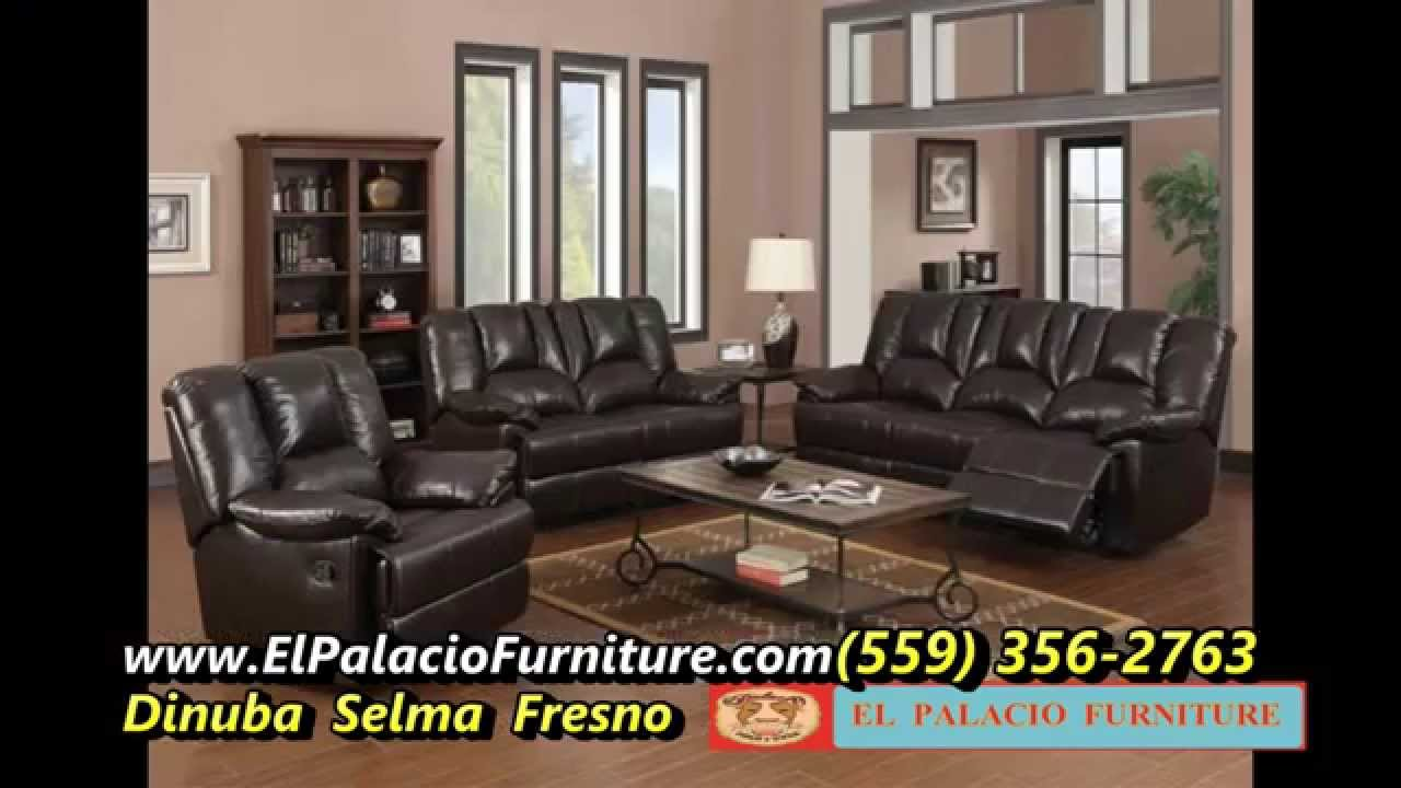 El Palacio Furniture Fresno Ca
