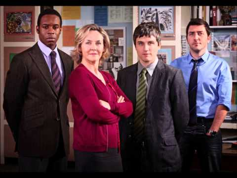 the fishers waterloo road