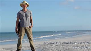 2018 Country Songs Mix - Country Music Playlist 2018 - Top Latest Hits Right Now