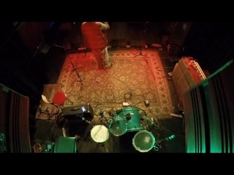 Acoustic Live Open Mic 3/19/19