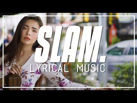 Quest - Walang Hanggan (Shortone Remix) [LYRICS]   SLAM Music