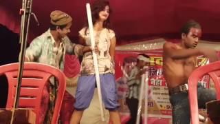 ..................Hot & Danger Dance - By Bihar Superstar Arkestra L.K Raj...............