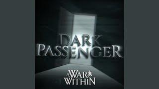 Play Dark Passenger