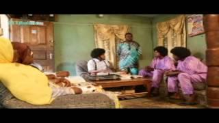 Alhaji Ustadz Afonja Olaniyi, Alhaji Azeez Abiodun Arewa & Alhaji Adewale Akorede - Se Ife Wa