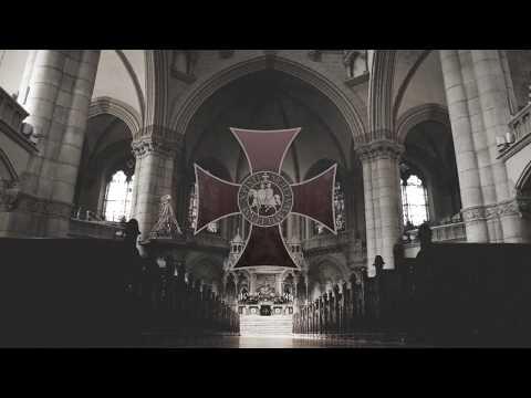 March Of The Templars - English & Latin Subtitles #DeusVult