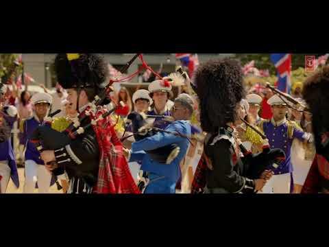 ek-chumma-housefull-4-movie-song