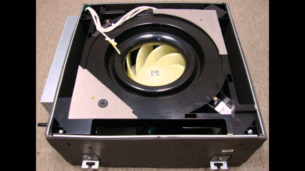 Mini Split Installation  Indoor Ceiling Cassette 59(2)   #8C6B3F