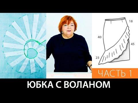 видео уроки Паукште Ириной Михайловной.