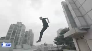 Welcome to my channel FixID-Flog. Best Parkour My IG: @ricko_darma1...