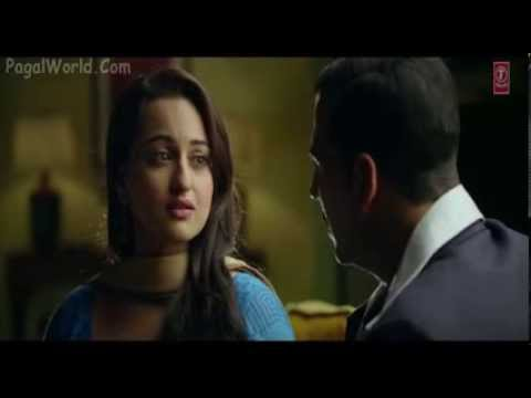 Ye Tune Kya Kiya Once upon A Time In Mumbaai Dobara HD