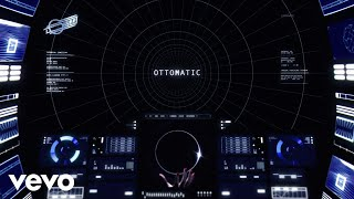 Oliver - Ottomatic