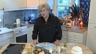 Просто Вкусно - Солянка Рыбная - Рецепт / Рыба