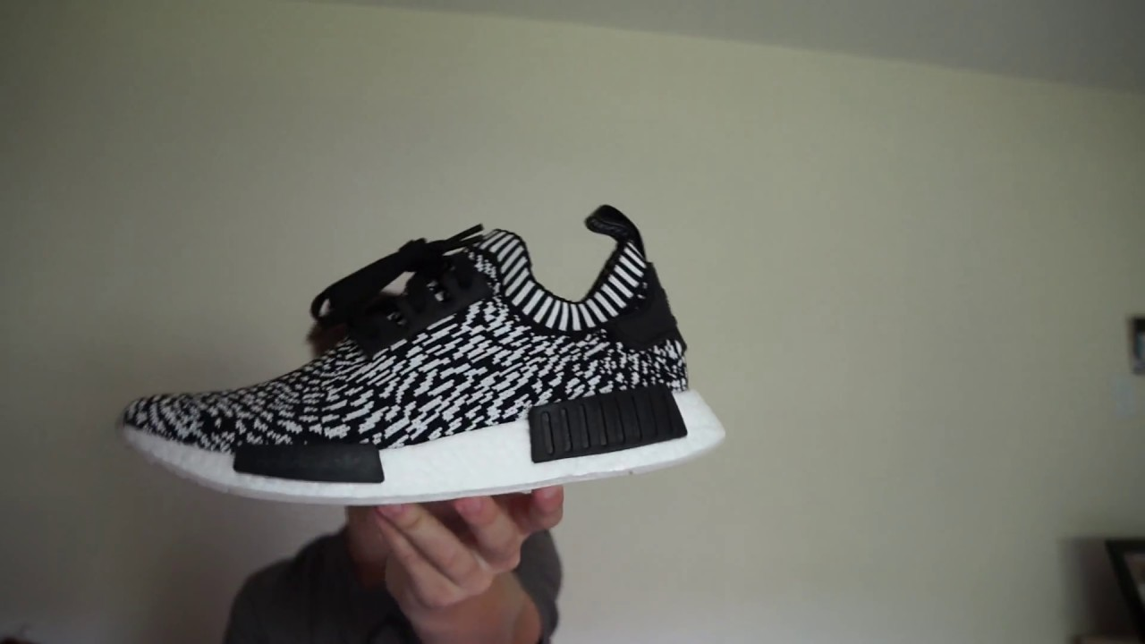 08cb03660 adidas NMD City Sock 2 Sashiko Pack Release Date BY3012 Synexis