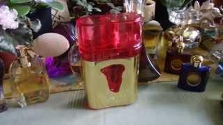 видео Купить духи Moschino недорого