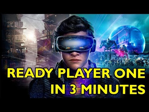 movie-spoiler-alerts---ready-player-one-(2018)-video-summary
