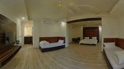 Hotels In Salasar SBM and SBM 2, www.sbmhotel.com Best Hotels in Salasar