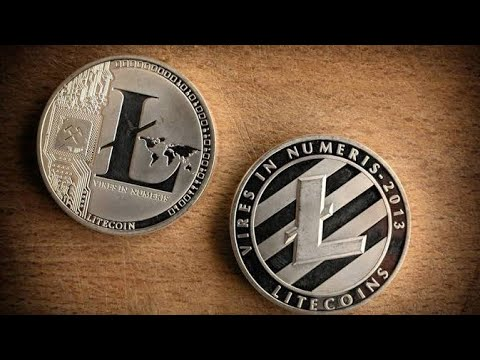 can-litecoin-compete-for-global-business?