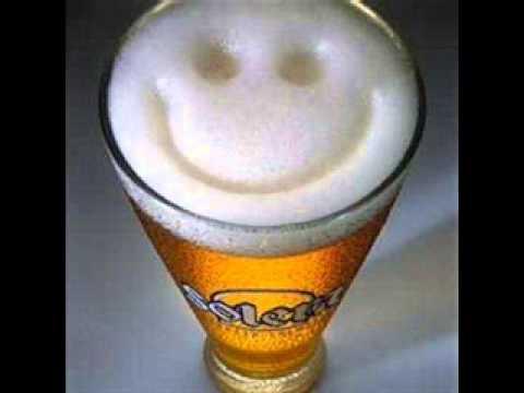 Cytaty O Piwie Które Musisz Znać Artykuł Beerloverspl