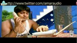 New Punjabi Songs 2012 | BAGGO BAAG | GURMAIL MALKE & MISS POOJA | Punjabi Songs 2012