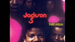 Jackson 5 - Read or Not (Here I Come) (Delfonics cover)