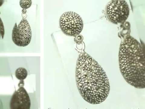 Novedades en octubre de joyas de plata y marquesitas cientos de joyas nuevas a los mejores - Cuberterias de plata precios ...