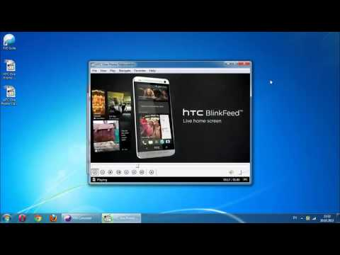 Convert Video And Music To Formats Avi, Mp3, Mp4, 3gp, Flv, WMV Etc