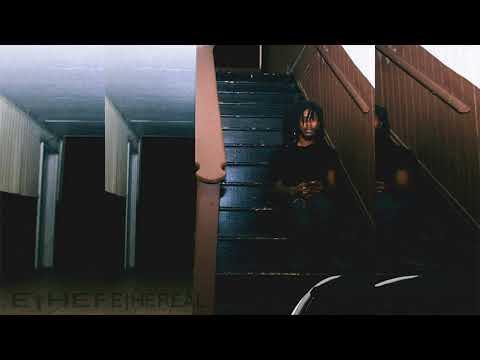 Ethereal - E [Full Tape]