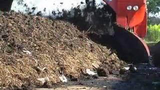 Obornik to przeszlość, a przyszlość to kompostowanie organiczne