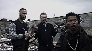 Смотреть клип Жак-Энтони - 3310
