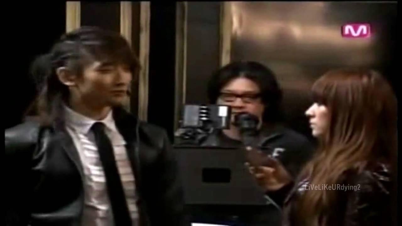 bi rain and lee hyori dating