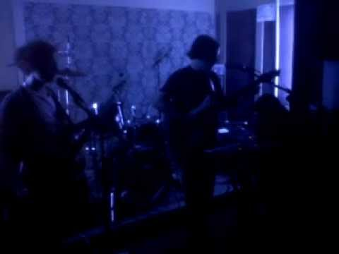 Pity Party - The Grudge (slow and live 18.5.12)