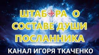 Штаб РА раскрыл состав Души Посланника Бога (03.02...