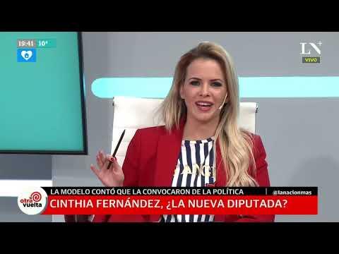 Coronavirus: España empezó la salida gradual de la cuarentena from YouTube · Duration:  4 minutes 15 seconds