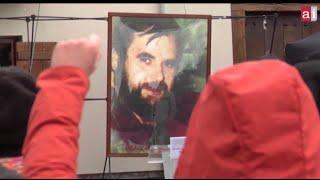 30 anys buscant justícia per a Mikel Zabalza