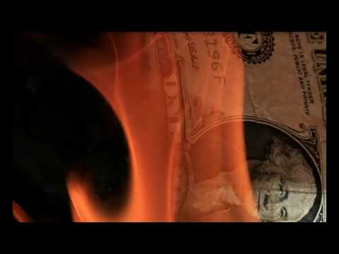 Russia, China, Japan, Turkey, Iran and Iraq Ditch US Dollar In Bilateral Trade