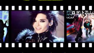 [Vietsub- BQH Production] If I die tomorrow- Far East Movement feat Bill Kaulitz
