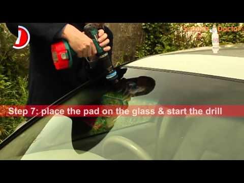 Car Seat Upholstery Refurbishment   Craftsman von YouTube · Dauer:  2 Minuten 59 Sekunden