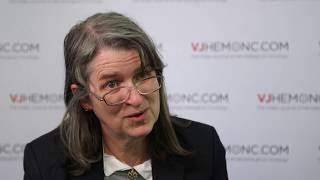 What to look out for at ASH 2019: MPNs