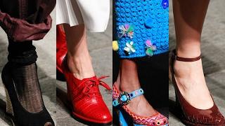 видео Модный маникюр 2017 – последние тенденции модных веяний