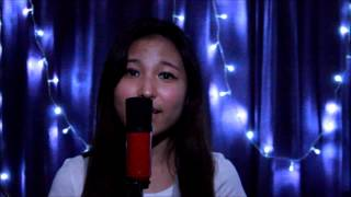 Jessie J - Flashlight [ Pitch Perfect 2] (Shery Chong Cover)