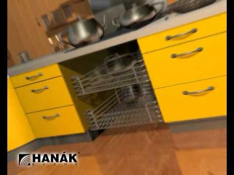 Салон кухонь 12 стульев