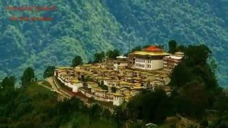Arunachal Pradesh - TAWANG