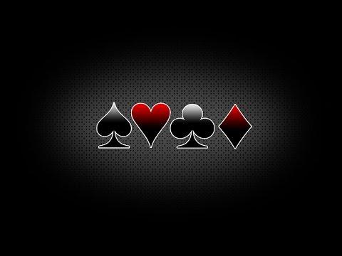 Основы стратегии покера техасский холдем онлайн Стратегии покера